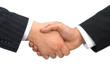 Új amerikai/magyar kettős adóztatás elkerüléséről szóló egyezmény