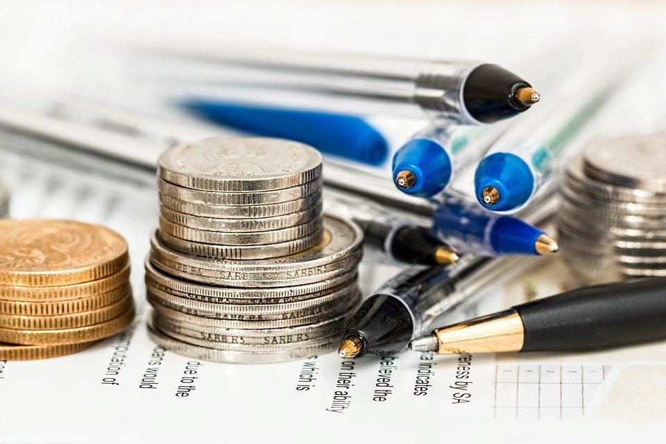 Elfogadták a 2017-es adócsomagot
