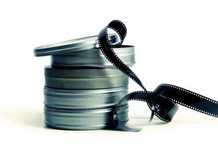 25%-ra emelkedik a filmes adókedvezmény