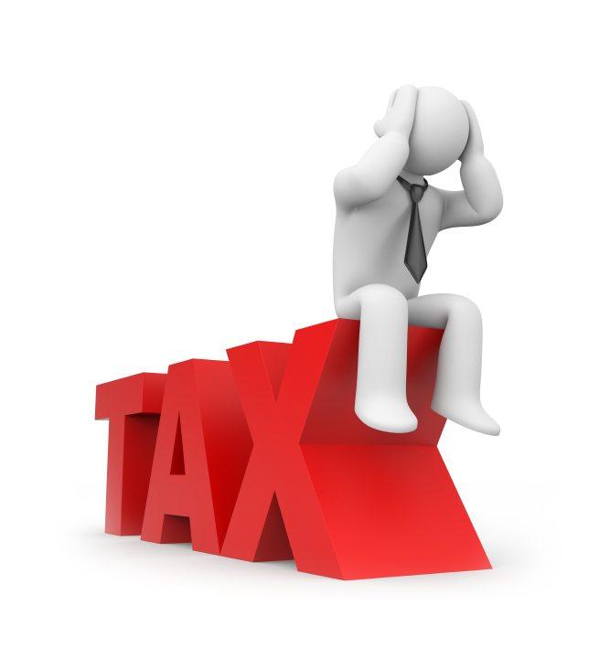 2015-ös adócsomag IV. – Helyi adók, illetékek, reklámadó