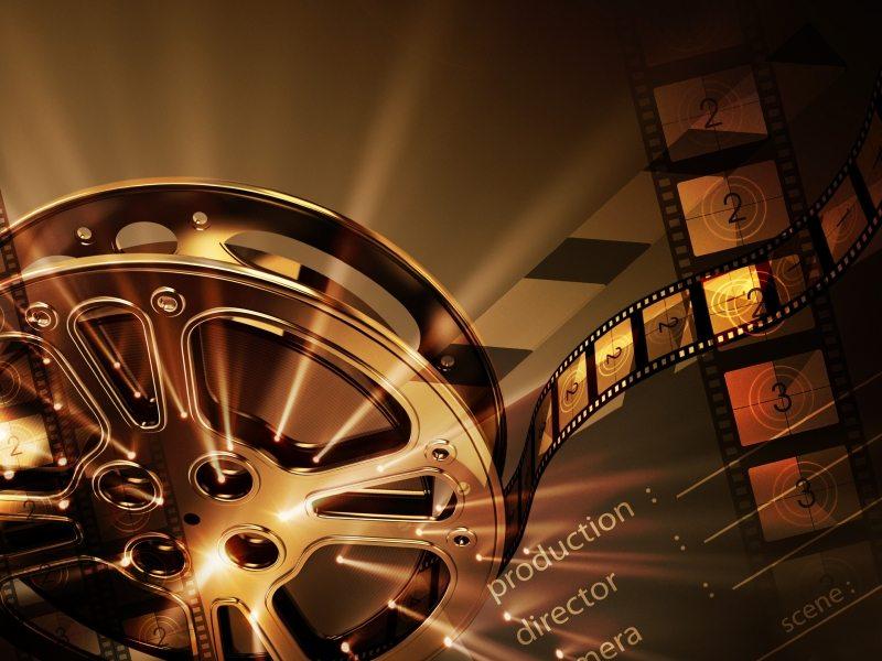 Módosul a Filmtörvény is