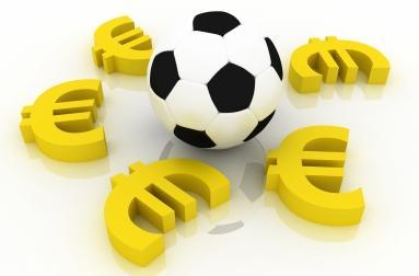 Látvány-csapatsport támogatásának adókedvezménye
