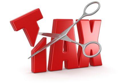 Felfüggesztette az Európai Bizottság a reklámadó adókulcsainak az alkalmazását