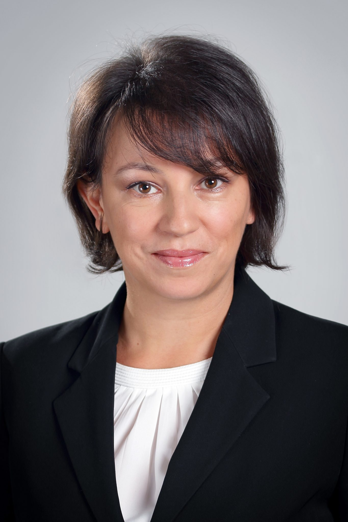 Lőrincz Zsuzsanna