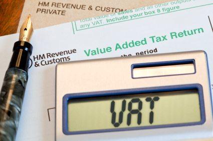 Tervezett adótörvény változások III. (2017) – Áfa és Jövedéki adó