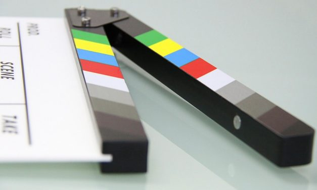 Changes to the Hungarian film legislation