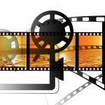 Változások a Filmtörvényben