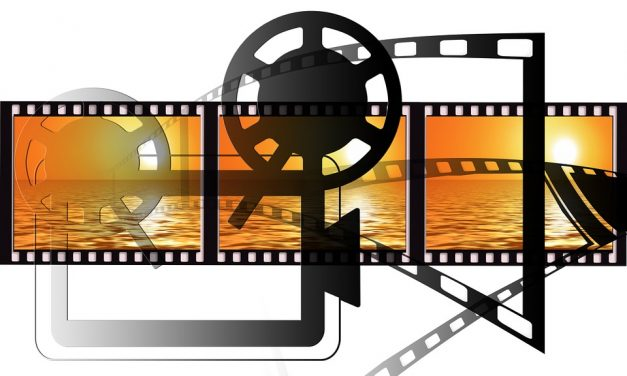 Hungarian film production tax rebate developments