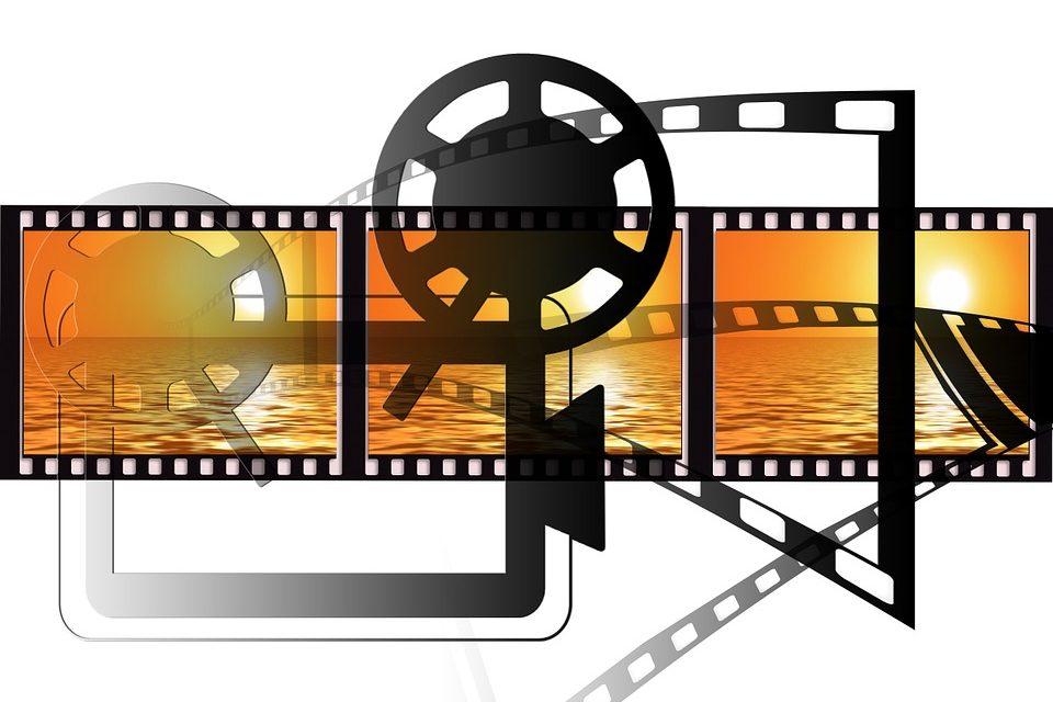 Hungarian film production tax rebate developments