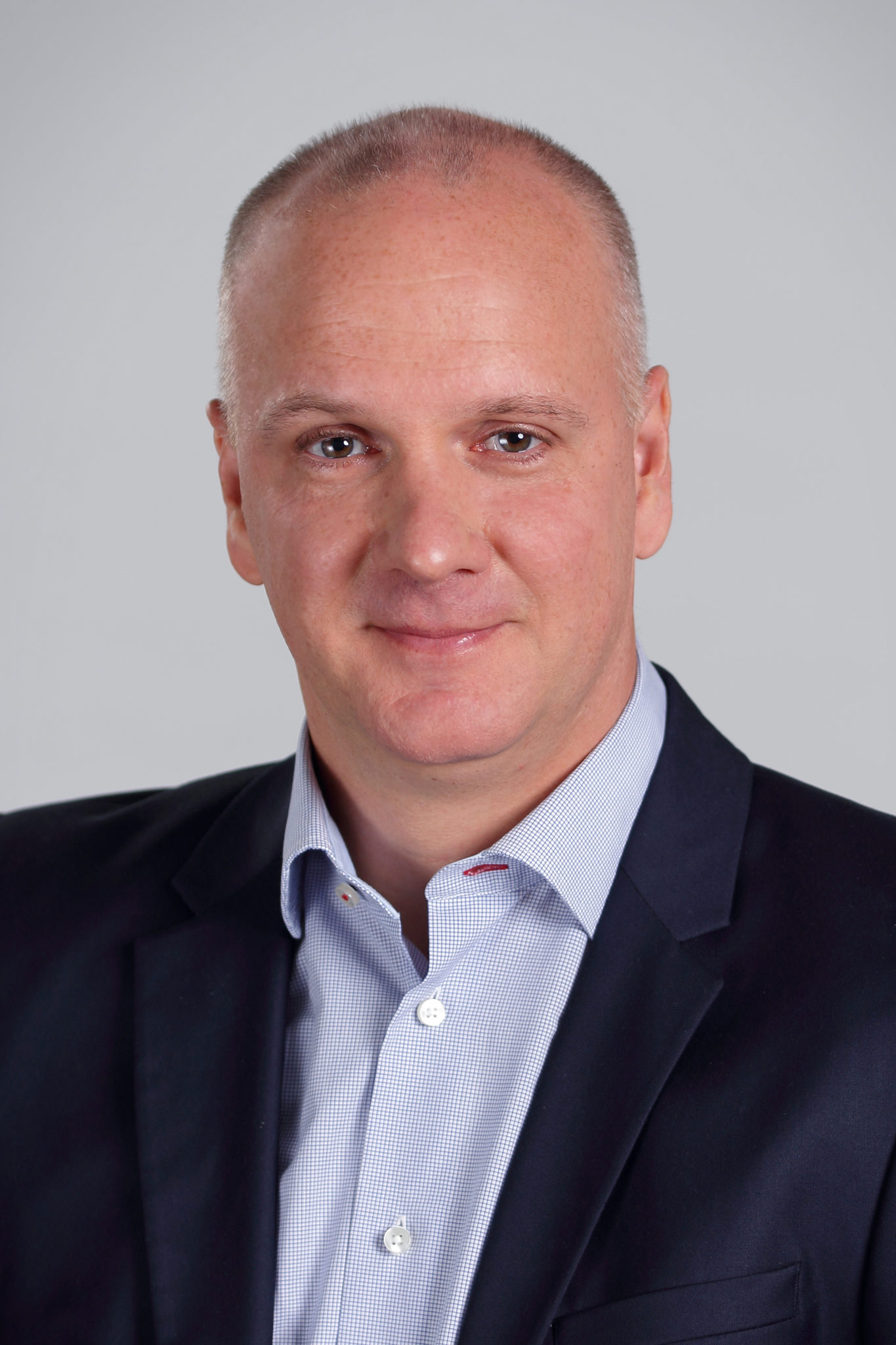 Székely György