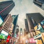 Az Európai Bizottság nyomására módosításra kerülne a reklámadó törvény