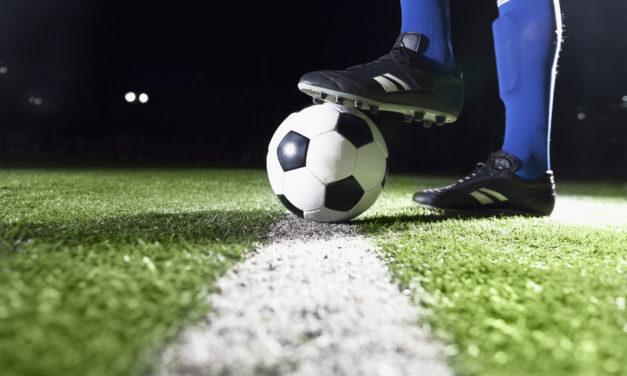 Bizottsági jóváhagyás a magyar sporttámogatási rendszerre