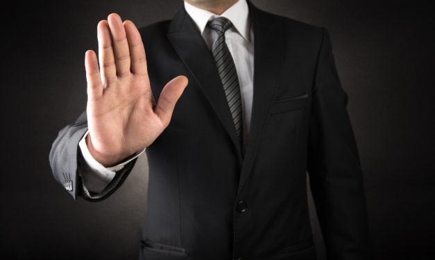 TAO rendelkezések elutasítása: jogszabálysértő gyakorlat a NAV részéről