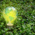 Hatályba lépett az energiahatékonysági célokat szolgáló beruházás adókedvezményével kapcsolatos rendelet