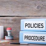 Lenni vagy nem lenni – A Kkv minősítés jelentősége és buktatói