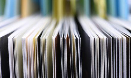 2020. január 1-jétől változtak az adótanácsadók, adószakértők és okleveles adószakértők kreditpontos továbbképzésének szabályai