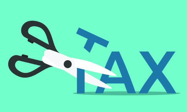 Az Országgyűlés előtt a munkáltatói adóterhek további csökkentésére vonatkozó javaslat