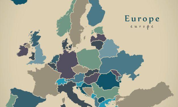 Elérhető a Country-by-Country jelentés teljesítésére szolgáló nyomtatvány