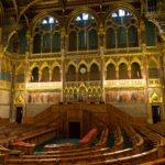 Adótörvény változások 2019 – további módosítások