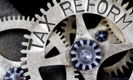 Elfogadták a 2019-es adótörvény módosításokat – Összefoglaló