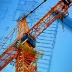 Módosultak a fejlesztési adókedvezmény szabályai