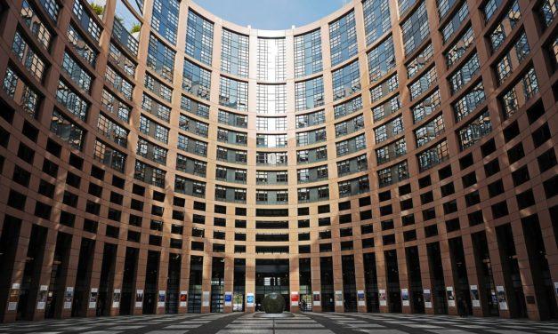 Nyilvános az Európai Unió Bizottságának az uniós áfa-rendszer átalakításával kapcsolatos javaslata