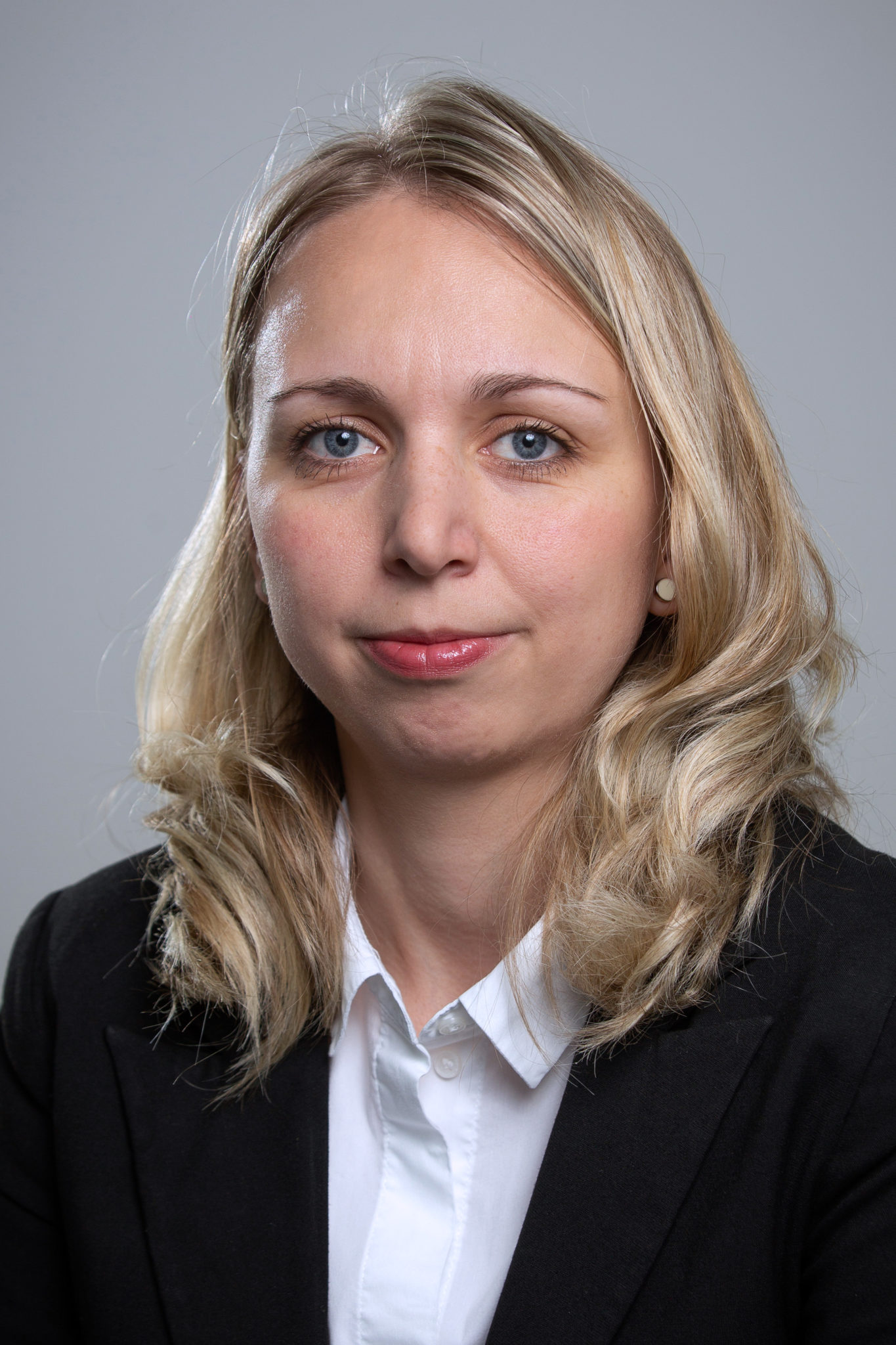Krisztina Jekkel
