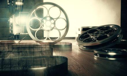 Filmtámogatás – 30%-ra emelkedik a filmes adókedvezmény!