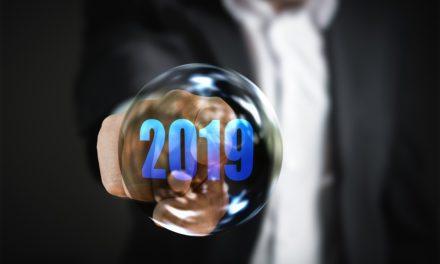 Adótörvény változások 2019