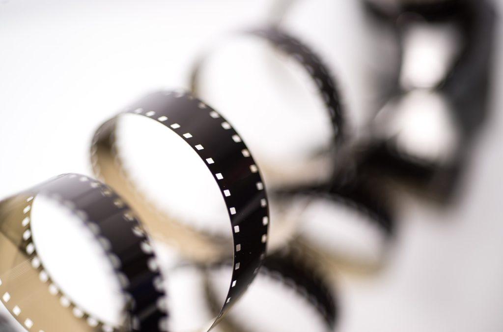 filmtorveny