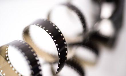 Módosult a Filmtörvény