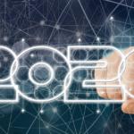 Adótörvény változások 2020
