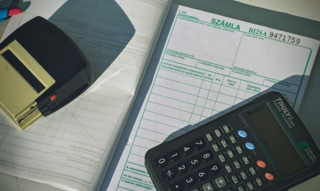 Three Months Deferral on Compulsory Invoice Data Supply