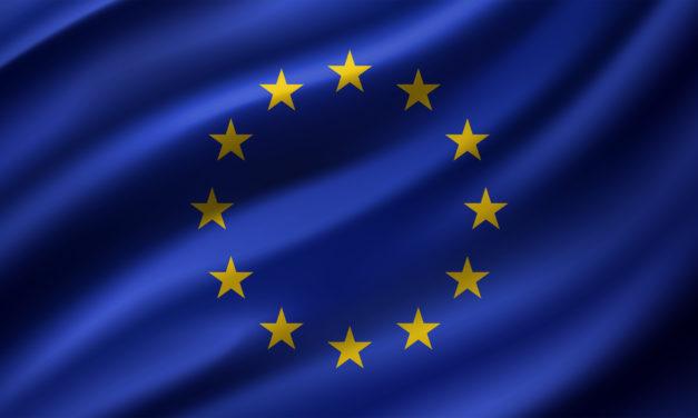 Magyar ügyekben döntött az Európai Unió Bírósága
