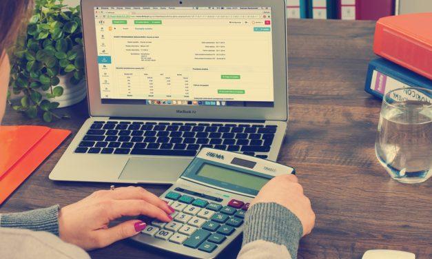 Újabb adókönnyítések, szeptember 30-ra eltolt beszámoló
