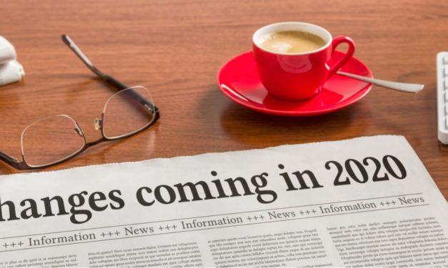 Nyári Adócsomag 2020